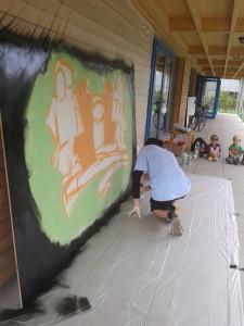 graffiti 1 20140305 1044847926