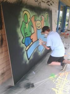 graffiti 3 20140305 1268147833