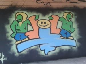 graffiti 4 20140305 1730175412