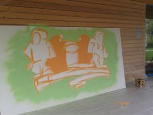 graffiti 5 20140305 1150273660