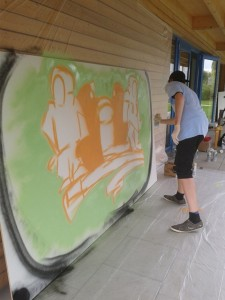 graffiti 6 20140305 1417175155