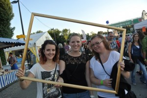seenachtsfest 22 20140305 2081524065