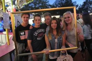 seenachtsfest 39 20140305 1011814132