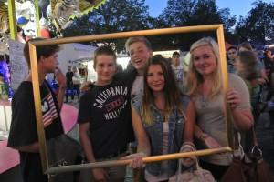 seenachtsfest 40 20140305 1763194888
