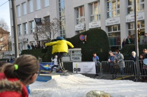 slopestylecontest 15 20160115 1279250026