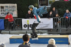 slopestylecontest 16 20160115 1189679668