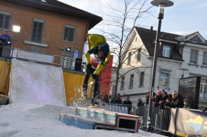 slopestylecontest 19 20160115 1029544322