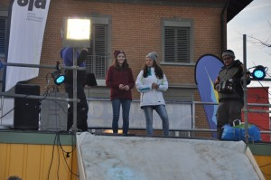 slopestylecontest 23 20160115 1236496024