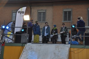 slopestylecontest 26 20160115 1019195582