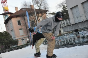 slopestylecontest 28 20160115 2060568148