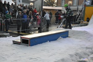 slopestylecontest 30 20160115 1110307093