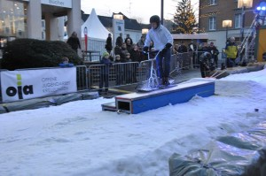 slopestylecontest 31 20160115 2005365294