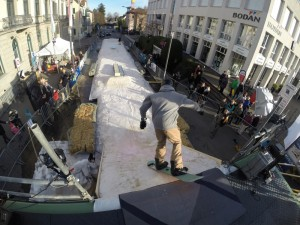 slopestylecontest 38 20160115 2041645551