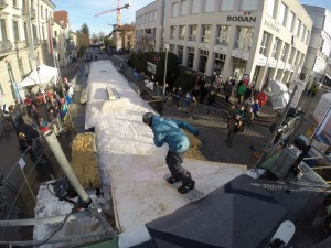 slopestylecontest 39 20160115 1779487625