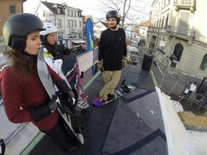 slopestylecontest 51 20160115 1610250934