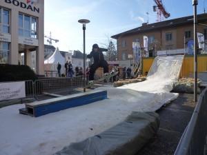 slopestylecontest 70 20160115 2048525108