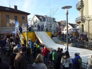 slopestylecontest 71 20160115 1236086698