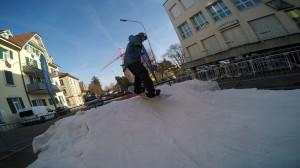 slopestylecontest 74 20160115 1041424462