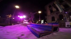 slopestylecontest 78 20160115 1214400523