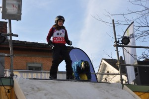 slopestylecontest 8 20160115 1003343546