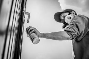 sprayer aktion taegerwilen 13 20140416 1648926160