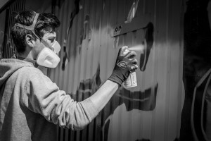 sprayer aktion taegerwilen 14 20140416 1809511953
