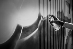 sprayer aktion taegerwilen 23 20140416 1538441208