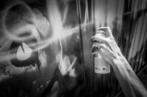 sprayer aktion taegerwilen 26 20140416 1431669541