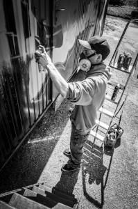 sprayer aktion taegerwilen 27 20140416 1956846790