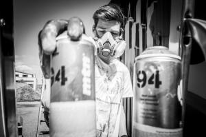 sprayer aktion taegerwilen 36 20140416 1654301019