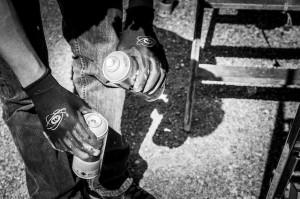 sprayer aktion taegerwilen 37 20140416 1002919593