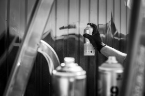 sprayer aktion taegerwilen 3 20140416 1390592528