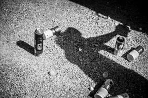 sprayer aktion taegerwilen 44 20140416 1662495492