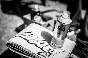 sprayer aktion taegerwilen 45 20140416 1832271942