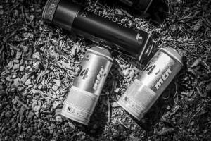 sprayer aktion taegerwilen 47 20140416 1632776549