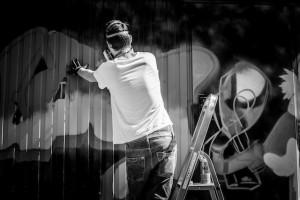 sprayer aktion taegerwilen 48 20140416 1169274366